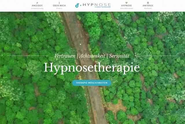 nowis-hypnosetherapie-claudia-tischhauser