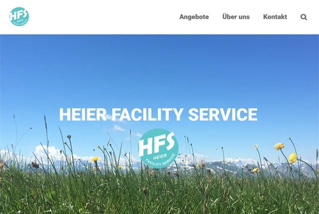 nowis-heier-facility-service