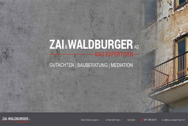 nowis-zai-waldburger-ag