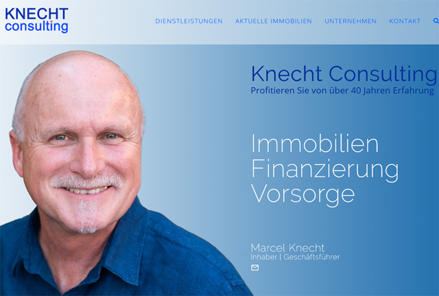 nowis-knecht-consulting