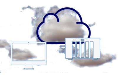 nowis-cloud-backup