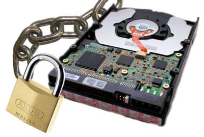 Nowis Datensicherung