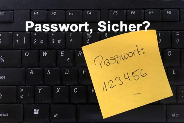 passwort-sicherheit-nowis
