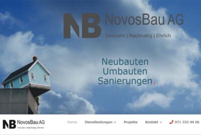 nowis-novosbau-ag