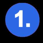 """Sie bestellen via Bestellformular das """"Rundum Intro Paket"""" oder kontaktieren uns"""