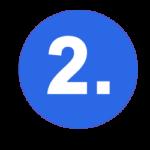 Rundum Intro Paket – Sie bestellen via Bestellformular oder kontaktieren uns