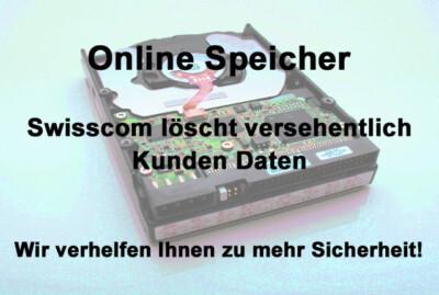 on-line-speicher-aktion