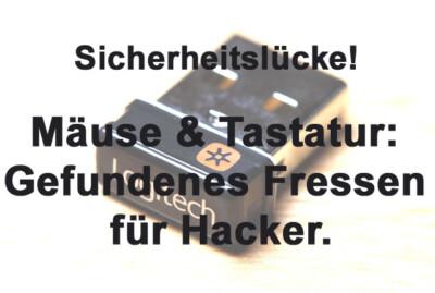 sicherheitsluecke-maeuse-tastatur-ueber-unifying-empaenger