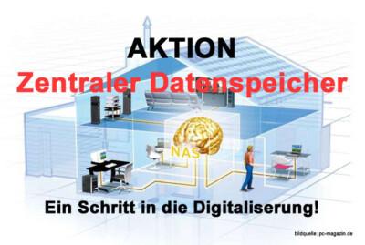 aktion-nas-digital-nowis