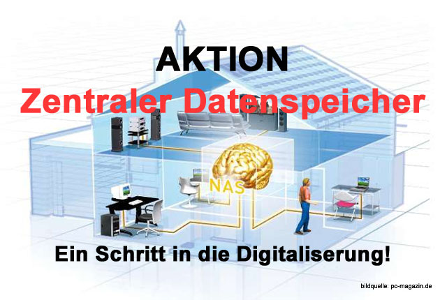 aktion-nas-digital-nowis
