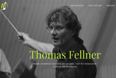 thomas-fellner-nowis
