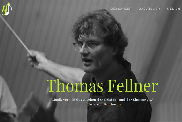 thomas-fellner-nowis