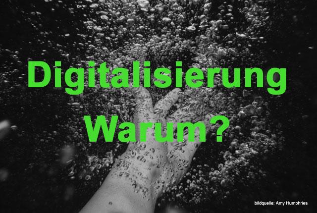 digitalisierung-warum-nowis