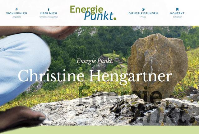 energie-punkt-christine-hengartner
