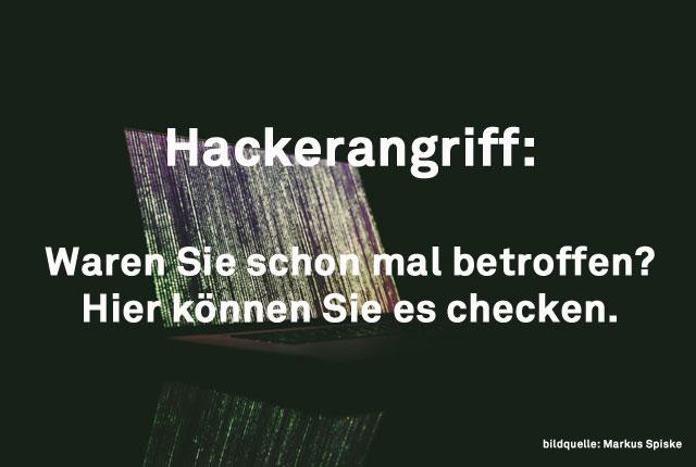 schon-betroffen-von-hacker